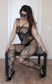 Проститутка Бону