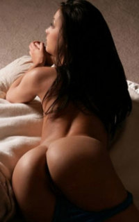 Проститутка Инга Мбр