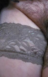 Проститутка mari