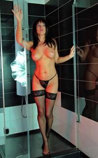 Проститутка Таисия