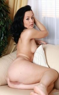 Проститутка Леля