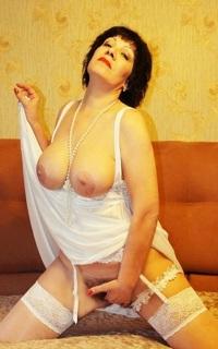Проститутка Рая