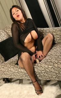 Проститутка Феруза