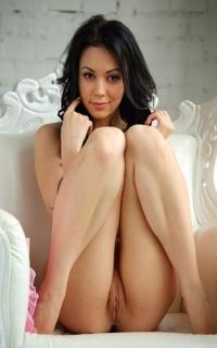 Проститутка ЮленькаАС