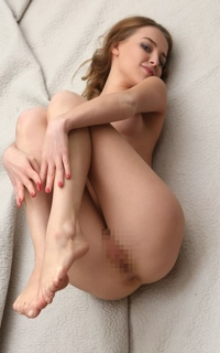 Проститутка КСЮША СЛАВЯНКА