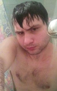Проститутка Дмитрий